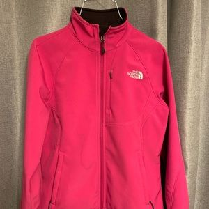 The North Face Women's Shell Jacket Size Small